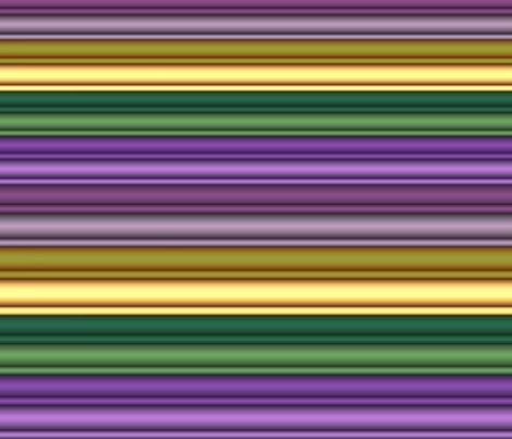Rbrick_mardi_gras_stripes_shop_preview