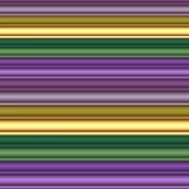 Rbrick_mardi_gras_stripes_shop_thumb