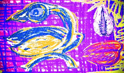 Sankofa_Energy_Purple
