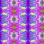 Rrrsankofa_energy_purple_shop_thumb