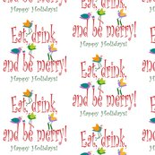 Rrrreat_drink_be_merry_to_sf_shop_thumb