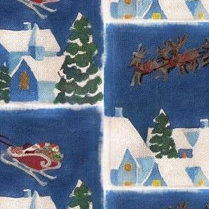 santa_claus_with_sleigh_and_reindeers_over_the_small_village
