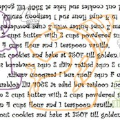 Rrrrsugar_cookie_recipe_ed_shop_thumb