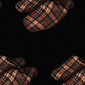 tartan_slippers_Reino_style