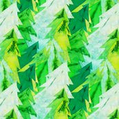 Rrrpaper_mache_evergreens_shop_thumb