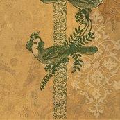 Rrrlovebirds-herbalhoney_shop_thumb