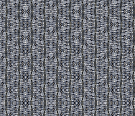 Iron Lace 2 fabric by glennis on Spoonflower - custom fabric