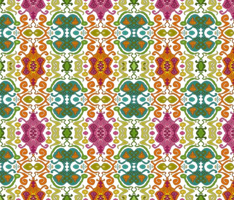 Rrrrfantastical_ikat_white_2560_02052013_stsf_shop_preview