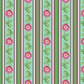 Rrrose_stripe_alternating_single_repeat_shop_thumb