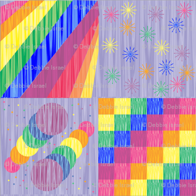 four_patterns_spoonflower_12_22_2011