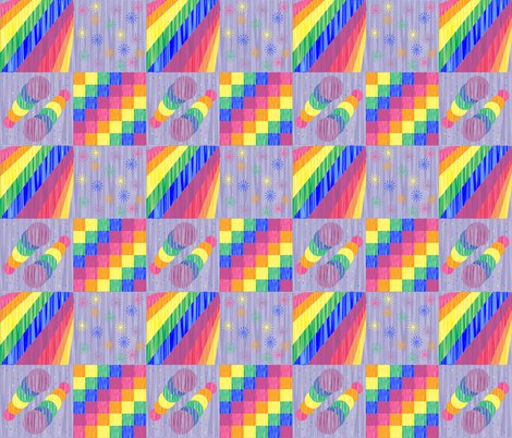 Rrrrfour_patterns_spoonflower_150x150_1_5_2012_shop_preview