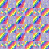 Rrrrfour_patterns_spoonflower_150x150_1_5_2012_shop_thumb