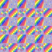 four_patterns_spoonflower_12_22_2011