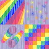 Rrrrrfour_patterns_spoonflower_150x150_1_5_2012_shop_thumb