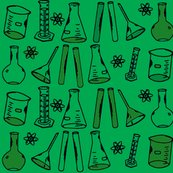 Rrchemistry_lab_green_shop_thumb