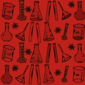 Rchemistry_lab_red_shop_thumb