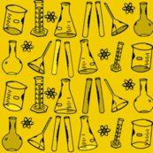 Rchemistry_lab_yellow_shop_thumb