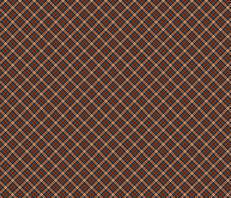 Redbrown_beige_tartan_2_shop_preview