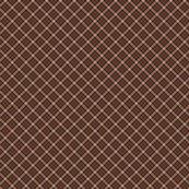 Redbrown_beige_tartan_2_shop_thumb