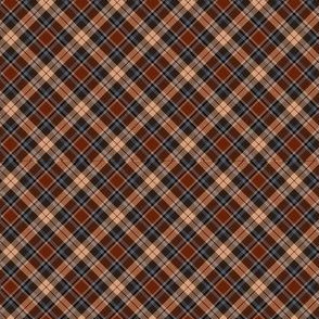 redbrown_beige_tartan_2
