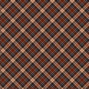 redbrown_beige_tartan_2