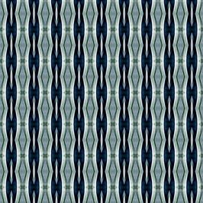 Blue Agave-ed-ed