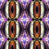 Rrrrrrrrchina_1231_rj_ed_shop_thumb