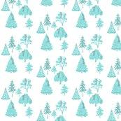 Rrrparisian-trees_-rotated_ed_shop_thumb