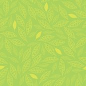 Rrbouquet_leaves_green_shop_thumb