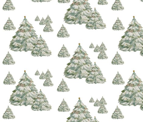 Rrran_evergreen_forest_shop_preview