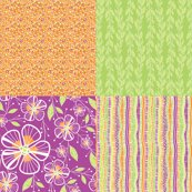 Rrrpurple_bouquet_fq_upload.ai_shop_thumb