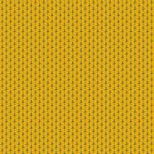 Rrrrankh_3d_in_yellow_shop_thumb