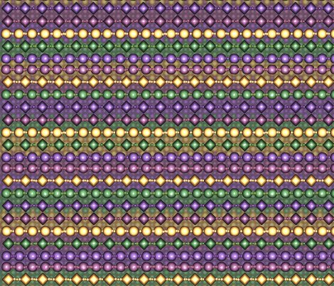 Rbrick_mardi_gras_bead_mesh_yard_shop_preview