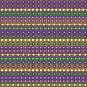 brick_mardi_gras_beads_mesh_yard