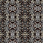 cheetahIMG_8396-ed