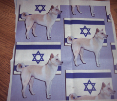 Rrrcanaan_dog_with_flag__comment_129059_preview