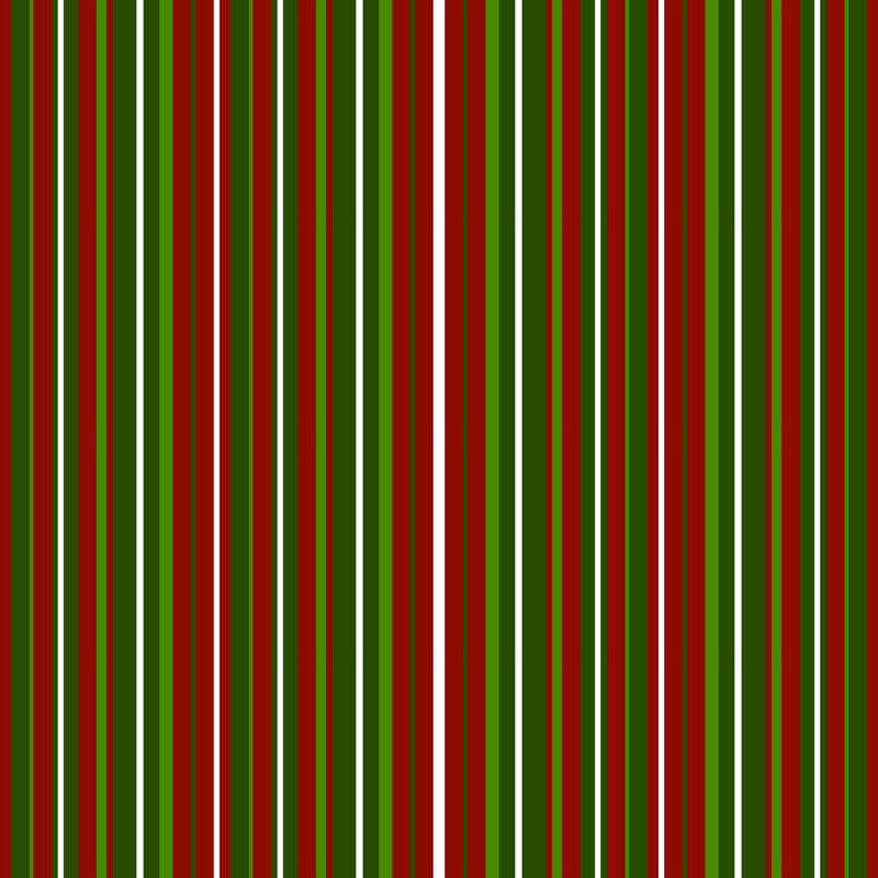 Candy Cane Backgrounds Free Candy Cane Striped Background