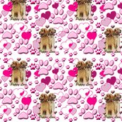 Rrrcontinuous_puppy_love_shop_thumb