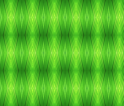 Neon Green fabric by glennis on Spoonflower - custom fabric