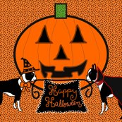 Rrrhalloween_2_card_shop_thumb