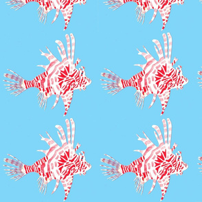 lionfish_fabric_final