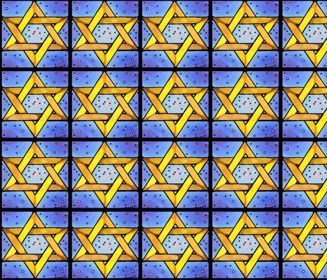 Rrstained_glass_card_2011_aen_shop_preview