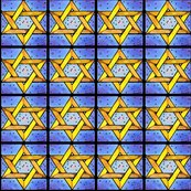 Rrstained_glass_card_2011_aen_shop_thumb