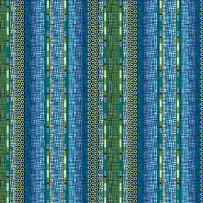 atlantis_stripe 3X size
