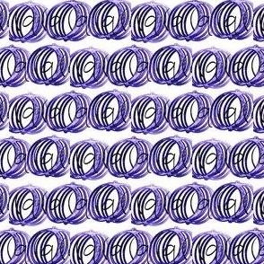 Kasbah_Rings-Violet