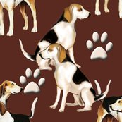 R904878_rrrrrseamless_hound_dogs9_shop_thumb