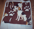 Rrrrrseamless_hound_dogs1_comment_137636_thumb