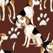 Rrrrrseamless_hound_dogs1_shop_thumb