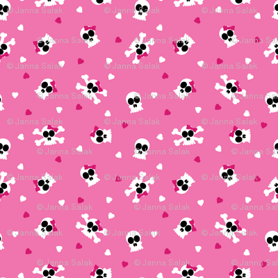 collection_pink_13