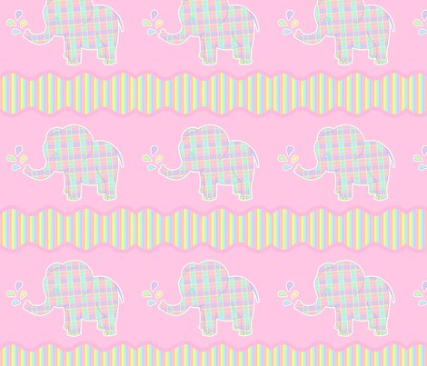 Rrrelephant_new_plaid_with-water_square_shop_preview